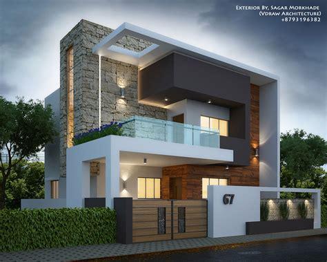 desain rumah minimalis kotak informasi desain  tipe rumah