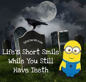 17 Best images ... Animated Minion Quotes