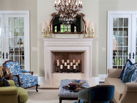 empty fireplace decorations 17 best images about fireplace ideas on pinterest mantels mantles and fireplace candles