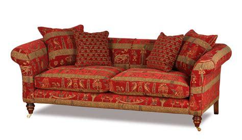 Die Chesterton Couch
