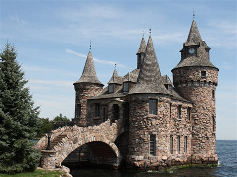 country european house plans 19 must see castles in the u s tripstodiscover com