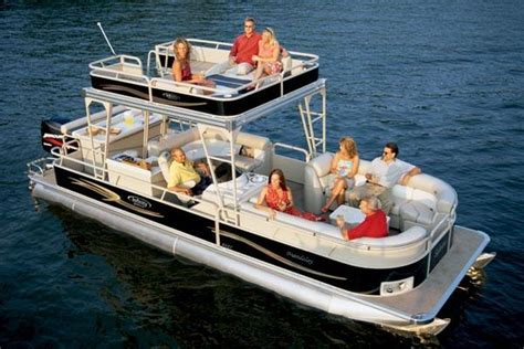 Hard Top Pontoon Boat by Classic Wood Boats For Sale Florida 2014 Pontoon Boat