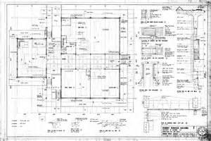 architecture plan architecture plansdenenasvalencia