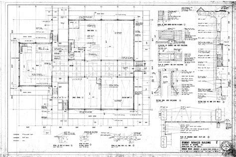 architecture plans home design architectural plans home design ideas modern