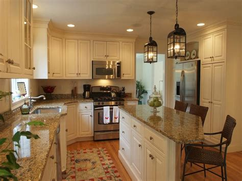 kitchen designs on a budget kitchen decorating ideas on a budget 8020