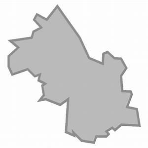 Carte Grise Grenoble : is re 38 pr fecture et conseil d partemental ~ Maxctalentgroup.com Avis de Voitures