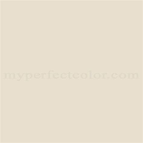 valspar 3003 10c in my coffee colors for the house