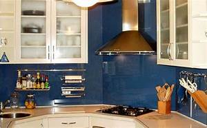 Küche Statt Fliesenspiegel : kuche alternative zu fliesenspiegel ihr traumhaus ideen ~ Sanjose-hotels-ca.com Haus und Dekorationen
