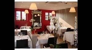 Aux Terrasses Tournus : restaurant aux terrasses tournus ~ Carolinahurricanesstore.com Idées de Décoration
