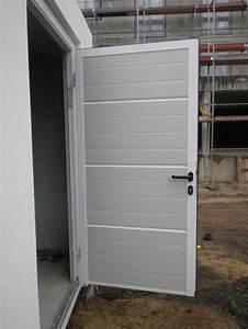 Tür Gegen Kälte Isolieren : isolierte betongaragen fertiggaragen isoliert hat es sinn eine garage zu isolieren isolierte ~ Sanjose-hotels-ca.com Haus und Dekorationen