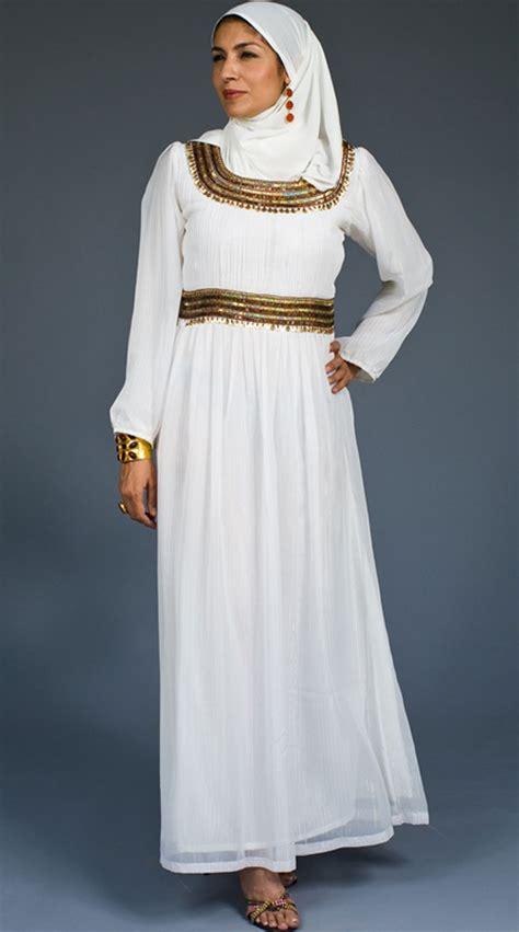 design muslim veil favorit clothing islam kebaya