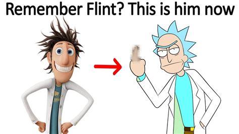 Dank Doodle Memes - dank doodle memes v12 youtube