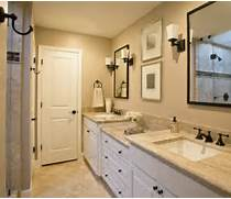 Traditional Bathroom Designs Images Pictures Becuo Bathroom Design Traditional Bathroom Ideas Traditional Bathroom Traditional White Tiled Bathroom Design Interior Design Ideas TODAY We Will Discuss About Traditional Bathroom Designs Which Gives A