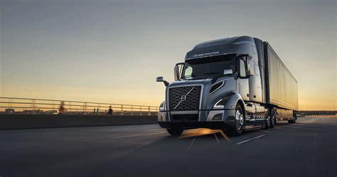 volvo truck price in usa volvo truck powertrain volvo trucks usa
