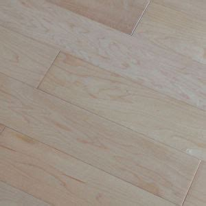 waterproof engineered wood flooring china 15mm engineered wood flooring with waterproof finished china engineered flooring