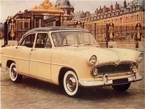 Garage Peugeot Versailles : voiture occasion versailles saltz ana blog ~ Gottalentnigeria.com Avis de Voitures