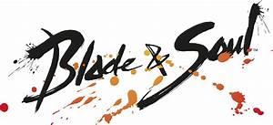 Guide Jouer Blade Soul Cooldown