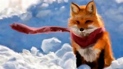 Fox 1080p