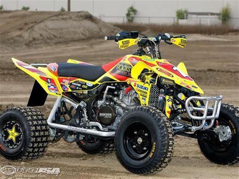 Suzuki Ltr 450 Specs by 2 Goldspeed Sc4 Sand Tire 22x89 Trx 450r 250r Yfz Ltr