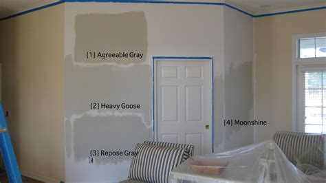 image detail for agreeable gray sherwin williams for