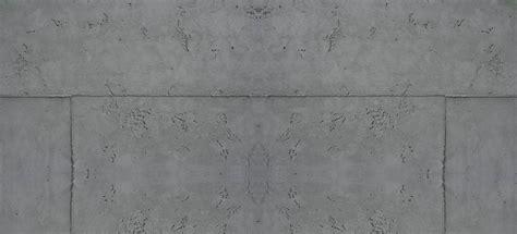 Wände In Betonoptik Streichen by Betonoptik Betonlook Maler Bonn Farbefreudeleben