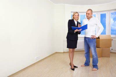 Wohnungsübergabe Was Ist Zu Beachten by Das M 252 Ssen Sie Bei Der Wohnungs 252 Bergabe Beachten