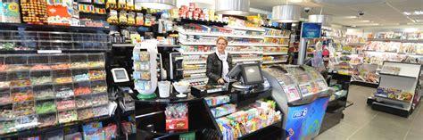 pressing bureau de presse agencement de magasins spécialisés ax 39 agencement
