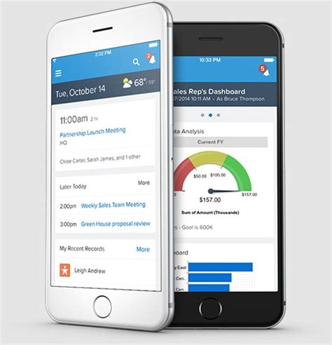 Die Salesforce 1 App  Geschäfte Blitzschnell Abschließen. Business Intelligence Certification Program. Phone Internet Cable Bundle Group Live Chat. Boren Conner Funeral Home Goldwater Law Firm. Online Business Certifications. Wells Fargo Harp Refinance Va Loan Percentage. Personal Trainer Online Certification. Movie Theater With Recliners Drop Box Ipad. Business Insurance Richmond Va