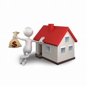 29 best images about House Loan Home Loans An Easy To