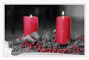Dicke Rote Kerze : dicke rote kerzen foto bild colorkey bearbeitungs techniken digiart bilder auf ~ Eleganceandgraceweddings.com Haus und Dekorationen