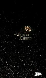 Pin by Anshi Singh on The vampire diaries in 2019 ...