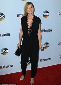 Ellen Pompeo on former Grey's Anatomy co-stars Katherine ...