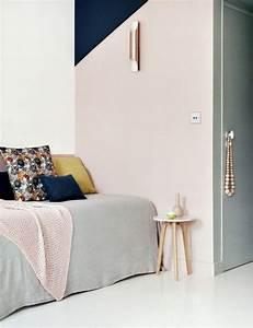 1000 idees sur le theme peinture rose poudre sur pinterest With couleur pastel pour salon 9 lampe de salon pop ultra design