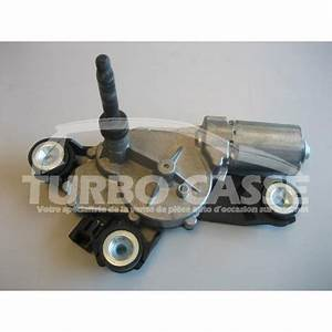 Moteur Ford Focus : moteur essuie glace arri re ford focus c max turbo casse ~ Medecine-chirurgie-esthetiques.com Avis de Voitures