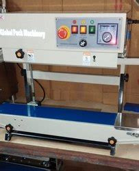 plastic bag sealing machine plastic cover sealing machine latest price manufacturers suppliers
