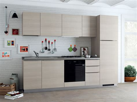 What Are Kitchen Cupboards Made Of by China Small Kitchen Design Simple Kitchen Cupboard Photos