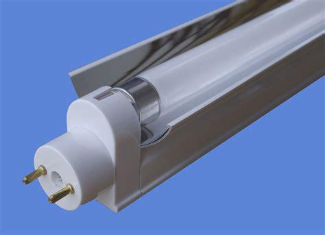 china ce t8 to t5 conversion kit china lighting fixture