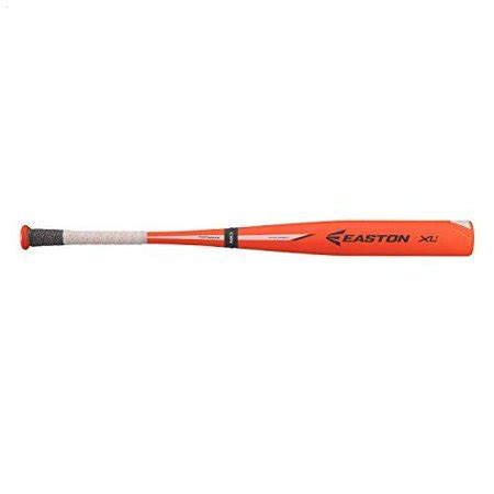 easton  bbx xl  oz comp  bbcor baseball bat