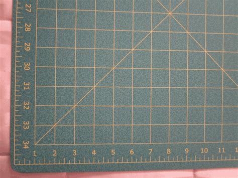 self healing cutting mat large self healing magic cutting mat gridded 3x6
