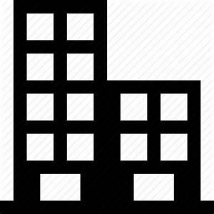 Building icon | Icon search engine