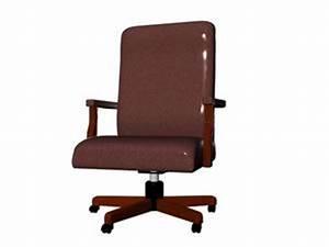 Reparer Chaise Pneumatique