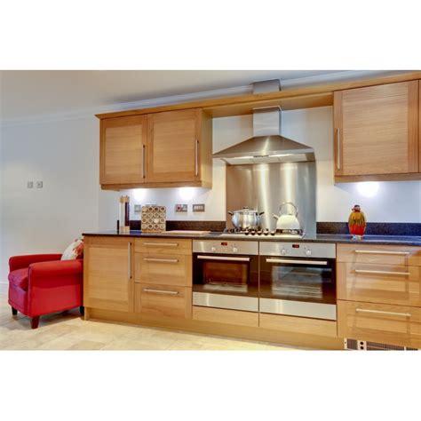 hotte de cuisine stainless fond de hotte inox sur mesure d 233 coupe en ligne