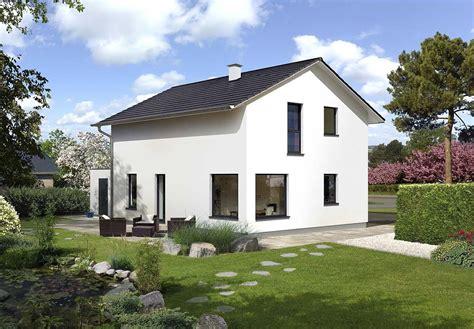 """Haustyp """"top³""""  Hartl Haus"""
