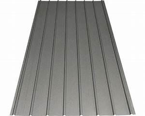 Dachpappe Bei Obi : trapezblech verzinkt l 3000xb 910mm kaufen bei ~ Michelbontemps.com Haus und Dekorationen