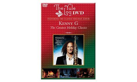 Christmas Gift John Denver Dvd