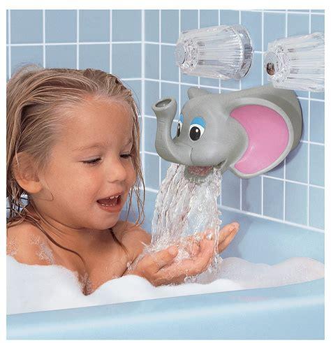 How To Create A Fun Elephant Bathroom