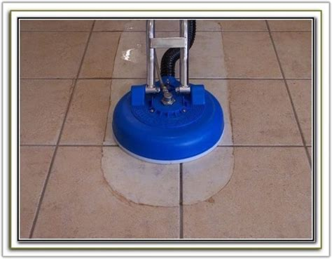 best kitchen floor cleaning machine photo tile look flooring images 18 best black and white 7714