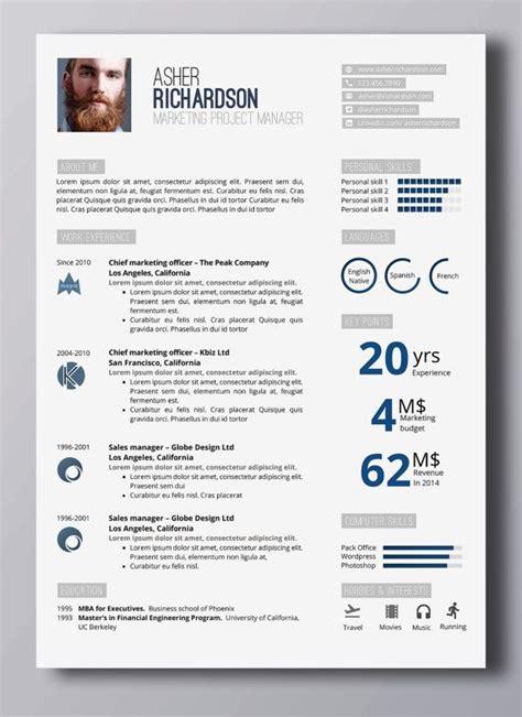 berkeley link resume resume title uc url