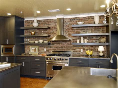 open kitchen cabinets ideas open cabinet kitchen ideas 28 images 5 reasons to 3731