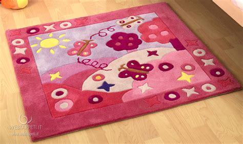 tapis pour chambre fille tapis pour chambre ado dans les chambres de vos ados ou